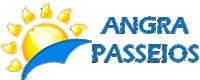 Angra Passeios